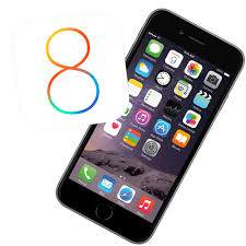 iOS 8 Review Apple Opens Mobile OS to Developers You Win – The