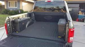 Marycathinforhmarycathinfo Marycathinforhmarycathinfo Plastic Truck ... Best Truck Tool Box Buyers Guide 2018 Overview Reviews Parts Boxes Storage Plastic 3jc 13 Bed Nov2018 And Gullwing Highway Products Shop At Lowescom Homemade Drawers Youtube Amazoncom Toyota Tacoma Security Lockbox Automotive Pickup Garage Locking Cargo Locker Trunk Black Faux Leather Folding Case Car Cheap Find