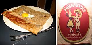 crepes hervé cuisine cuisine et gastronomie de bretagne becedia