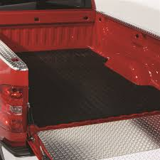 Dee Zee DZ86966 Truck Bed Mat   EBay Bed Mat For 80 The Official Site For Ford Accsories Amazoncom Bedrug Bmc04ccs Truck Automotive Husky Liners Ultrafiber Free Shipping 5 Affordable Ways To Protect Your And More 52018 F150 Dzee Heavyweight 57 Ft Dz87005 Weathertech Techliner Fast Facts Youtube Brh05rbk Liner Suzuki Motors Carry Truck Bed Mats Genuine Parts Suzuki Top 3 Comparison Reviews 2018 Stays Tacoma World Bedrug Floor Alterations