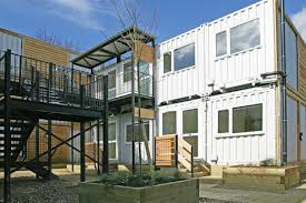 100 Shipping Container Homes Brisbane Simple Decorating Ideas Fabulous