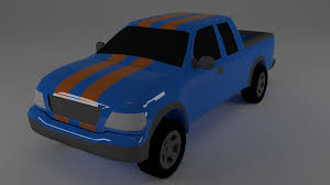 Paint Scheme Ideas - '03 F150 XLT - Ford F150 Forum - Community Of ... Color Schemes Explained How To Choose The Right Combinations Are These Rare Two Tone Colors The 1947 Present Chevrolet Gmc Richmond Paint Mrn Motor Racing Network Nascar Heat 2 All Camping World Truck Youtube 2018 Series Team 92 Psychotopia Fire Dept Truck Paint Schemes By Misterpsychopath3001 Wwwtopsimagescom Jayskis Silly Season Site 2017 James Menzies On Twitter What Did You Think Of This Scheme 2001 Gmc 4x4 Custom R Model Color Oppions Wanted Antique And Classic Mack Trucks