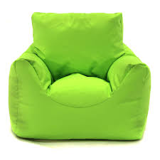 Armchair Bean Bag - Russcarnahan.com Armchair Bean Bag Russcarnahancom Fniture Amazing Large Black Baby Nursery Modern Chairs Chair Pattern Lumin Game Of Thrones Bean Bag Chair J4h Magazine Bags Amazoncom Brown Butterfly Sofa Singapore Childrens Rooms Babyface Childrens Lounge Pug Kids Uk Cord Lime Green Best For Adults Stair Conference Table Carts Bazi Bazaar