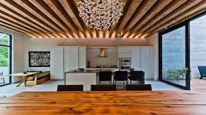 100 Wood Cielings Ceilings Market Insights And Global Outlook During 2019