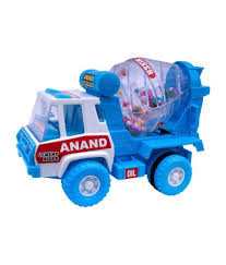 Tabu Toys World Blue Plastic Cement Mixer-Friction Toy Bruder Mack Toy Cement Truck Yellow Cement Mixer Truck Toy Isolated On White Background Building 116th Bruder Scania Mixer The Cheapest Price Kdw 1 50 Scale Diecast Vehicle Tabu Toys World Blue Plastic Mixerfriction 116 Man Tgs Br03710 Hearns Hobbies Melbourne Australia Red Big Farm Peterbilt 367 With Rseries Mb Arocs 3654 Learning Journey On Go Kids Hand Painted Red Concrete Coin Bank Childs A Sandy Beach In Summer Stock Photo