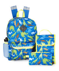 Dinosaur Backpack Set Mackenzie Navy Shark Camo Bpacks Pottery Barn Kids Snap To Your Day With The Wildkin Crerjack Bpack Featured 25 Unique Dinosaur Kids Show Ideas On Pinterest Food For Baby Preschool Baby Gifts Clothing Shoes Accsories Accs Find For Your Vacations Boys Blue Dino Rolling Gray Jurassic Dinos Dinosaur Small And Bags 57882 Nwt Large New Rovio Full Size Space Angry Unipak Designs Soft Leash Bag Animal Window 1 Tiger Face Black Orange