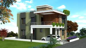 100 Small Beautiful Houses House Designs India