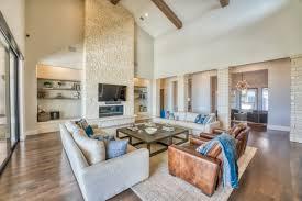 modern santa barbara klassisch modern wohnbereich