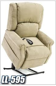 Lift Chairs Recliners Covered By Medicare by Lift Chairs Pride Medlift Golden Dealer Located In Central