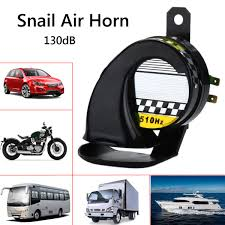 Mofaner 12V Waterproof Snail Air Motorcycle Horn Siren Loud 130dB ... 12v Loud Horn Car Van Truck 7 Sound Tone Speaker With Pa System Mic Train Air Dual Trumpet Very 12v 25l Tank Complete Kit Auto Accsories Headlight Bulbs Gifts Single Siren Snail Magic 8 Sounds Digital Electric Cheap Find Deals On Line At Alibacom Super Wcompressor 135db Universal High Quality Durable Set How To Make Louder Chevy Horns Sound Effect Youtube 5 Sounds 80w For H End 842017 115 Pm Zone Tech