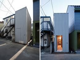 104 Japanese Tiny House The Near Japan