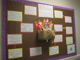 Creative Office Bulletin Board Ideas As Your Nice Reminder Kenan Blitz