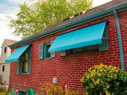 Retractable Window Awnings - American Sunscreens By Signature ... Home Nashville Tent And Awning Midstate Inc Residential Awnings Superior Mls Coldwell Window Ventura Ca Keep House Upholstery Photo Gallery Kreiders Canvas Service Huishs Pergolas More Serving Utah Since 1936 For Fixed Retractable Door The Company Wilmington Shutter