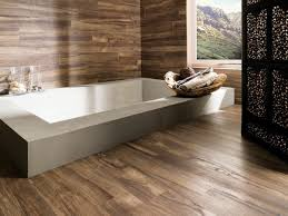 enjoy the warmth and of wood wood tiles hum ideas
