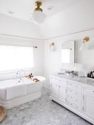 Bathroom Floor Design Ideas Bathroom Tile Ideas Floor Shower Wall Designs