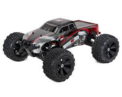 100 Biggest Monster Truck Redcat Terremoto V2 18 RTR Electric 4WD RERTERREMOTO