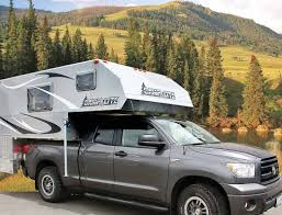 Truck Camping - Turning Your Truck Into A Bedroom On Wheels Truck Camping Album On Imgur Camping In Pictures Andy Arthurorg Solo Overnight Camp The Mountains Lake District Sales Promotions Pick Up Truck Car Accsories 2 3 Person Timwaagblog Personal Bed Rules Work Oc Metal Solutions Alaskan Campers Heres Whats Great And Notgreat About My Diy Setup Of A 2017 Tacoma Trd Off Road Youtube Rv Sunset Stock Image Image Camp Park 108640753 Alyssa Brian Camper Tiny House Footprint