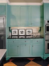 cabinet paint colors 7 colorful choices for the kitchen