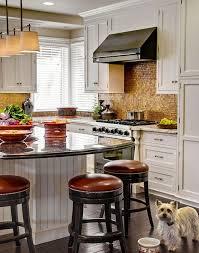Cheap Backsplash Ideas For Kitchen by Cheap Kitchen Splashback Ideas 100 Images The 25 Best Kitchen
