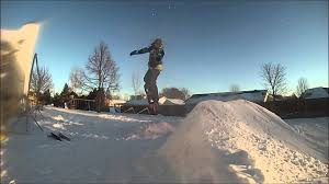 Backyard Snowboarding 2014 - YouTube Backyard Park Revelstoke Parx As A Younger Rider With Backyard Setup This Is Little Front Burton 2015 Collection Snowboard Design Contest Red Gerard Park Insight Movie Board Rap How To Build Ski Dropin Ski Kings Youtube Intro The Best Diy Snow Parks Whitelines Snowboa Snowboards Project Collection On Behance Jump 2010 Pvc Snowboard Ideas Pipe Terrain Rail Diy On Sale Roxy Pants Womens 2017