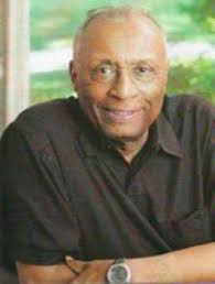 dr henry t sson jr gamma electric cell inventor remembered