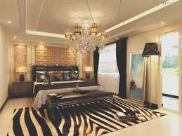Modern bedroom furniture designs 2015 best of luxurious master