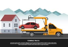 Towing Truck Transportation Emergency Car Vector Illustration ... Road Sign Square With Tow Truck Vector Illustration Stock Vector Art Cartoon Yayimagescom Breakdown Image Artwork Of Tow Truck Graphics Awesome Graphic Library 10542 Stockunlimited And City Silhouette On Abstract Background Giant Illustration Royalty Free Best 15 Cartoon Flat Bed S Srhshutterstockcom Deux Icon Design More Images Car Towing Photo Trial Bigstock 70358668 Shutterstock
