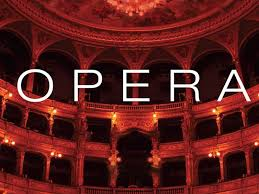 We Looked At 327 Of The Top Nonfiction Fiction Opera Books Aggregating And Ranking Them So Could Answer That Very