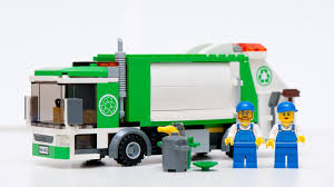 Garbage Trucks: Lego Garbage Trucks Lego Dump Truck And Excavator Toy Playset For Children Duplo We Liked Garbage Truck 60118 So Much We Had To Get Amazoncom Lego Legoville Garbage 5637 Toys Games Large Playground Brick Box Big Dreams Duplo Disney Pixar Story 3 Set 5691 Alien Search Results Shop Trucks Bulldozer Building Blocks Review Youtube Tow 6146 Ville 2009 Bricksfirst My First Cstruction Site Walmartcom 10816 Cars At John Lewis