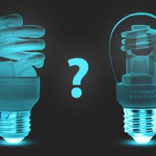 and cold cathode fluorescent bulbs litetronics