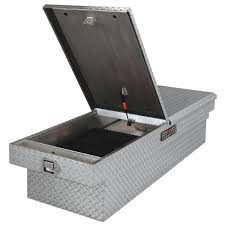 Delta 21 In. Aluminum Mid Lid Full Size Crossover Tool Box With Gear ... Custom Truck Tool Boxes Highway Products Box In A Short Bed Trucks Trailers Rvs Toy Haulers Ipdent Lock Box Vault Buy 49 Alinum Pickup Atv Camper Trailer Flatbed Rv Titan 30 Bed W Shop Weather Guard 30125in X 18125in 1825in Black Steel Truck Tool Boxes For Sale Organizer Taillock Roll Up Door Security System Bpwaycom Tools 2019 Frontier Colors Photos Nissan Usa 3049 Flat Camp Industrial Xs Alinium Toolbox Side With 2 Drawer Storage