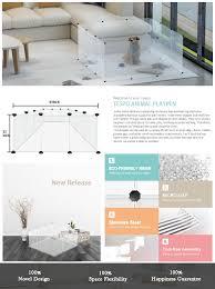 Black Ceiling Tiles 2x4 Amazon by Amazon Com Tespo Dog Playpen Portable Large Plastic Yard Fence