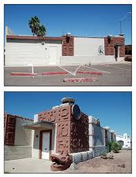 Los Olivos Mexican Patio Scottsdale Az 85251 by Adios El Maya U2013 Glenrosa Journeys