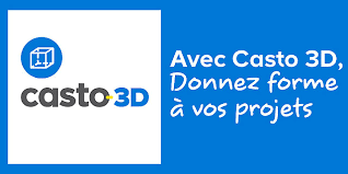 castorama 3d cuisine casto 3d logiciel cuisine 3d salle de bains 3d dressing 3d