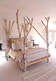 deko schlafzimmer selber machen gehe jetzt schlafen