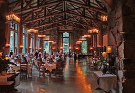 mesmerizing ahwahnee hotel dining room menu 80 for your rustic