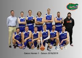 VfL Altenstadt Von 1968 EV Basketball