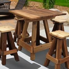 ptbt 2 png 330 330 picnic tables pinterest picnic tables