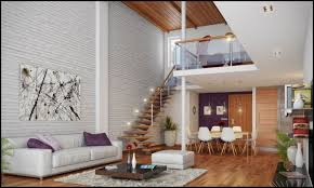 Creating Best Accent Wall Interiors Designs Find More Interior Design Ideas Excellent
