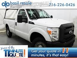 Pre-Owned 2012 Ford Super Duty F-250 SRW Regular Cab Pickup In ... 2012 Ford F150 Harleydavidson News And Information 35l Ecoboost Specifications 4wd Supercrew 145 Xlt Dealer In Gilbert Az Price Photos Reviews Features Used For Sale Bountiful Ut Vin 1ftfw1ef0cke11046 Platinum Exterior Interior At New York Fx4 Sherwood Park Ab 262351 Preowned Svt Raptor Crew Cab Pickup Salt Lake To Feature 0snakeskin8221 Review Road Reality
