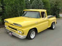 1961 Chevrolet Apache Classic Car For Sale-EN Sold1961 Chevy Apache Passing Lane Motors Classic Cars For Gmc Pickup Short Bed 1960 1961 1962 1963 1964 1965 1966 Chevy Crosscountry Road Warriors Cross Paths At Hemmings Cruise Patina C10 Frame Off Used Chevrolet Other For Sale Suburban Wikipedia Pickup Truck Youtube Crew Cab 3 Door 100 Pics To View Rare Railroad Forestry Chevrolet Apache Pickup Pickups And Trucks Pinterest C60 Sale Mylittsalesmancom