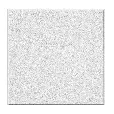 Armstrong Ceiling Tiles 2x2 1774 by Armstrong Acoustic Ceiling Tiles Images Tile Flooring Design Ideas