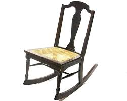An Old Rocking Chair – Lifeandlaughters.com Antique Mahogany Upholstered Rocking Chair Lincoln Rocker Reasons To Buy Fniture At An Estate Sale Four Sales Child Size Rocking Chair Alexandergarciaco Yard Sale Stock Image Image Of Chairs 44000839 Vintage Cane Garage Antique Folding Wood Carved Griffin Lion Dragon Rustic Lowes Chairs With Outdoor Potted Log Wooden Porch Leather Shermag Bent Glider In The Danish Modern Rare For Children American Child Or Toy Bear