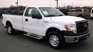 Ford Cars And Trucks, Used Vehicle Sales MD, DE, NJ, VA # 2013 ... 2017 Ford Super Duty Vs Ram Cummins 3500 Fordtruckscom Used Chrysler Dodge Jeep Dealer In Cape May Court House Nj Best Of Ford Pickup Trucks For Sale In Nj 7th And Pattison New Cars For Lilliston Vineland Diesel Used 2009 Ford F650 Rollback Tow Truck For Sale In New Jersey Landscaping Cebuflight Com 17 Isuzu Landscape Abandon Mustangs Of Various Models Abandoned 1 Ton Dump Or 5500 Truck Rental