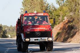 POMBAL, PORTUGAL - JULY 15: Fire Truck En Route To A Wildfire ... Dangerous Wildfire Season Forecast For San Diego County Times Of My Truck Melted In The Northern California Wildfires Imgur Lefire Fmacdilljpg Wikimedia Commons Fire Truck Waiting Pour Water Fight Stock Photo Edit Now Major Response Calfire Trucks Responding To A Wildfire On Motor Company Wikipedia Upper Clearwater Wildfire Crew Gets Fire Cal Pickup Stolen From Monterey Area Recovered South District Assistance Programs Wa Dnr New Calistoga Refighters News Napavalleyregistercom Put Out Forest 695348728 Airport Crash Tender