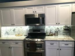 dimmable cabinet lighting xenon kitchen decorating led