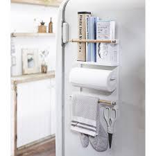 100 wayfair kitchen cabinet pulls march 20 bathroom vanity