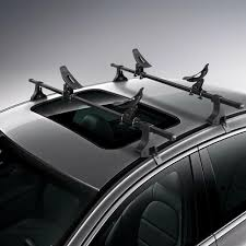 YescomUSA: Set Of 2 Pairs Kayak Carrier Roof Rack Universal Canoe ... Truck Bed Racks Active Cargo System By Leitner Designs Yescomusa Set Of 2 Pairs Kayak Carrier Roof Rack Universal Canoe Cheap For Caps Find Us American Built Offering Standard And Heavy Front Runner Chevrolet Colorado 2015current Smline Nutzo Tech 1 Series Expedition Nuthouse Industries Dodge Ram 2500 Crew Cab With Rhinorack Vortex Bike Yakima Cap Camper Shell Thule Podium Fixed Point World Ram 1500 Rhino Cross Bars Smittybilt Defender And Offroad Led Install 8lug