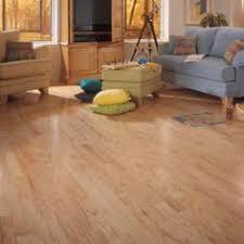 Gunstock Oak Hardwood Flooring Home Depot by Mohawk Gunstock Oak 3 8 In Thick X 3 In Wide X Random Length