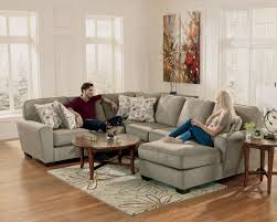 Cuddler Sectional Sofa Canada by Furniture Home Ashley Furniture Sectional Sofas New Design